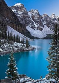 Канада (